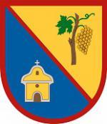 Új iskolát adtak át Diósdon