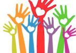 Esélyegyenlőségi fesztivál Törökbálinton