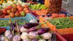 Pályázat helyi piacok kialakítására